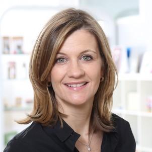 Anne Bartenbach