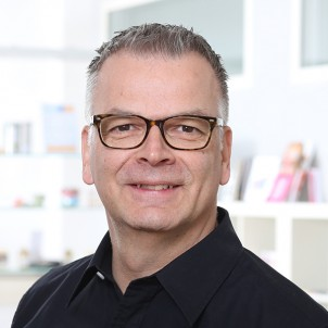 Tobias Bartenbach