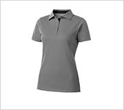 shop-hemd