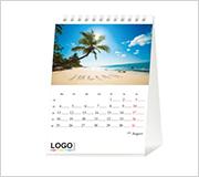 shop-kalender