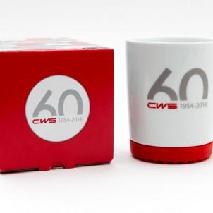 bwm_case_cws_tasse-302x302
