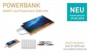 news_power-bank