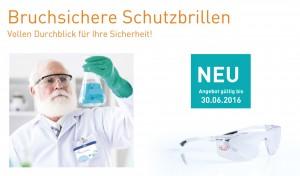 bwm_news_schutzbrille