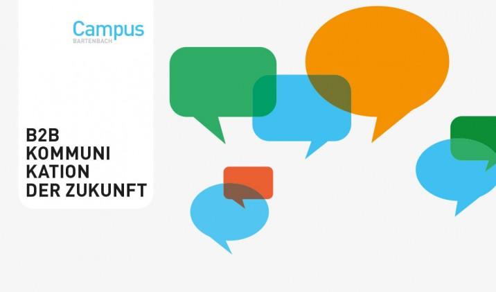 bwm_news_baag-campus