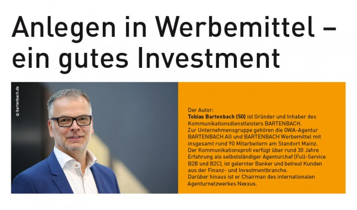 bwm_news_advertorial_investment