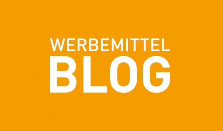 bwm_news_blog
