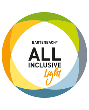 Bartenbach All Inclusive Light
