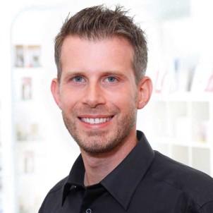 Ralf Stöckl