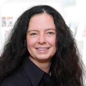 Sandra Vanthournout