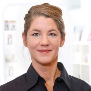Ulrike Körber