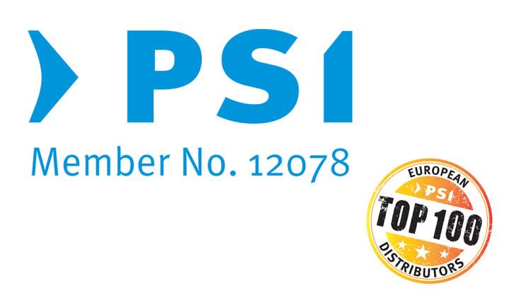 news_psi-member