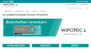 news_shop-wipotec