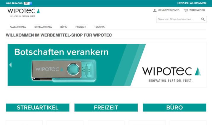 news_shop-wipotec